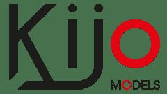 Kijo Models